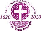 pear tree 400 logo best.jpg