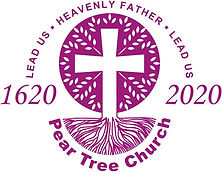 pear tree 400 logo best.jpg