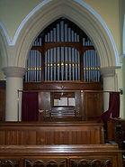 Organ Large.jpg