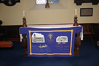 Lady Chapel.JPG
