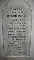 Richard Parker.JPG