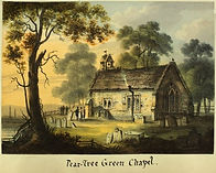 Pear Tree Chapel.jpg