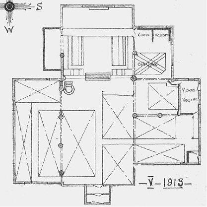 1913.jpg