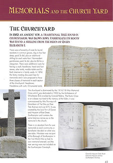 Page 43 .jpg