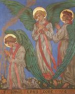 Altar Angels RHS .JPG