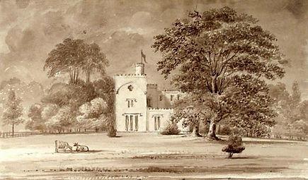 Ridgeway Castle.jpg