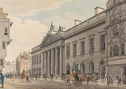 East India Company.jpg