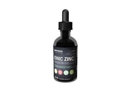 Ionic Zinc- Innotech