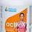Thumbnail: Activ-X - Platinum Naturals