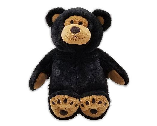 Beary Bear - Warm Buddy