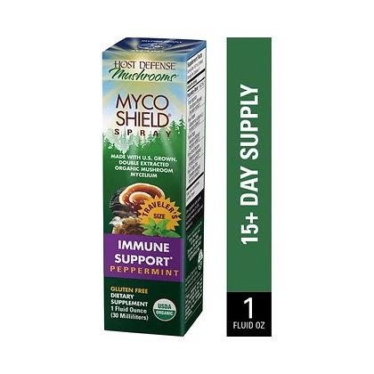 Myco Shield- Host Defense