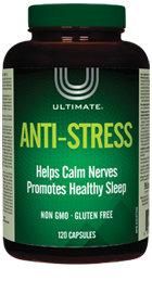 Anti-Stress- Ultimate