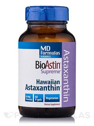 BioAstin Supreme- MD Formulas
