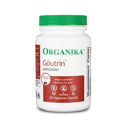 Goutrin- Organika