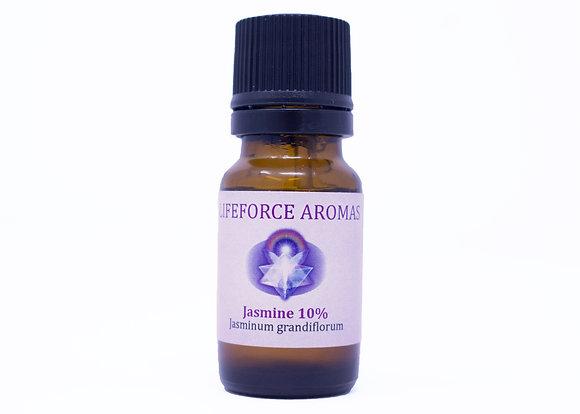 Jasmine 10% (10ml)