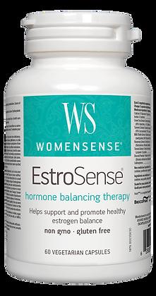 EstroSense- Womensense