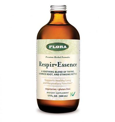 Respir Essence- Flora