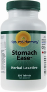 Stomach Ease- Nature's Harmony