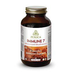 Immune 7- Purica