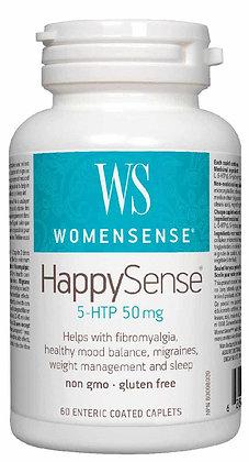Happy Sense- Women Sense