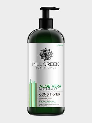 Conditioner- Millcreek Botanicals