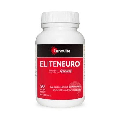 Eliteneuro- Innovite