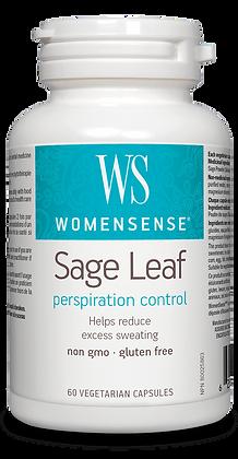 Sage Leaf- Womensense