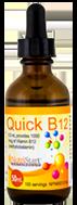 Quick B12