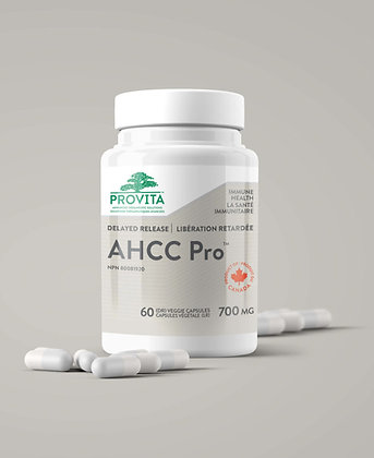 AHCC Pro- Provita