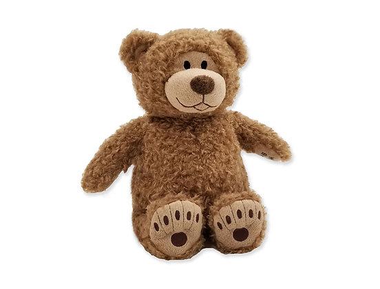 Tan Bear - Warm Buddy