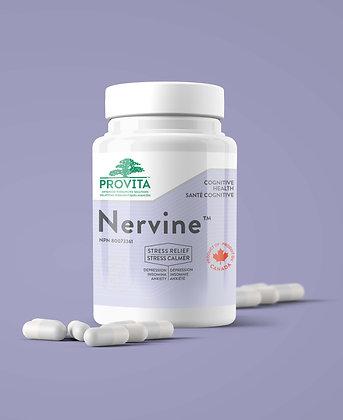 Nervine-Provita Nutrition