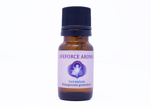 Geranium (10ml)