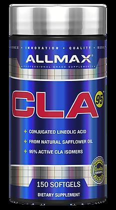 CLA- Allmax