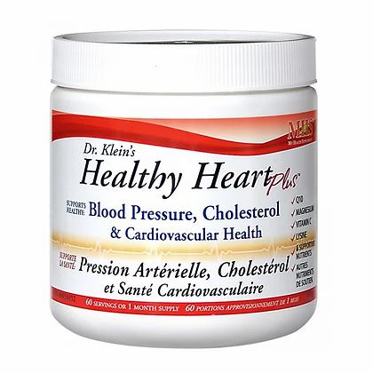 Healthy Heart Plus- Dr. Klein's