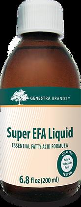Super EFA- Genestra