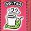 Thumbnail: SD's Tea