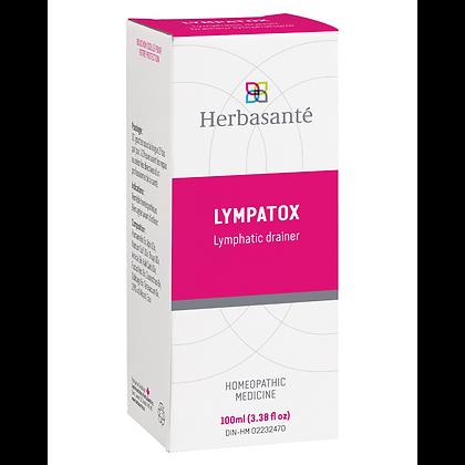 Lympatox- Herbasante