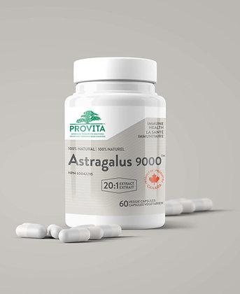 Astragalus 9000- Provita