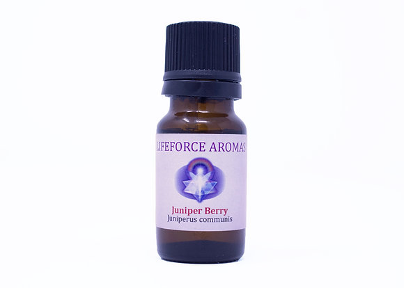 Juniper Berry (10ml)
