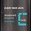 Thumbnail: Deodorant- Every Man Jack