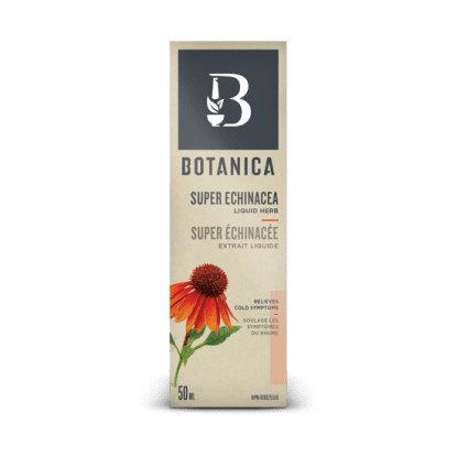 Super Echinacea- Botanica