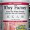 Thumbnail: Whey Factors- Natural Factors