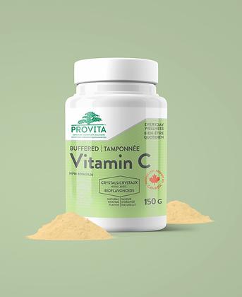 Vitamin C- Provita