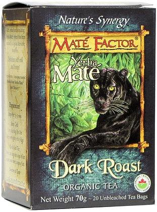 Yerba Mate- Mate Energy