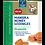 Thumbnail: Manuka Honey Lozenges- Manuka Health