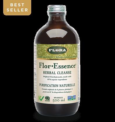 Flor Essence- Flora