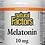Thumbnail: Melatonin- Natural Factors