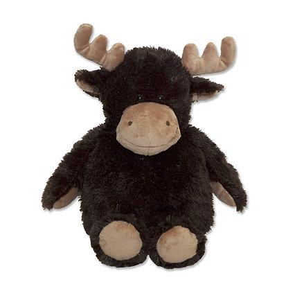 Little Buddy Moosey Moose - Warm Buddy