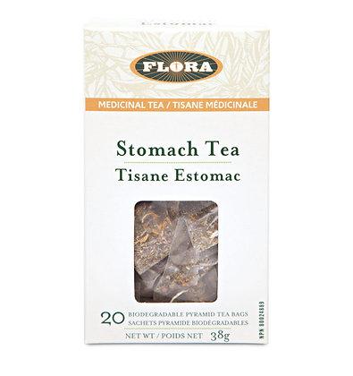 Stomach Tea- Flora