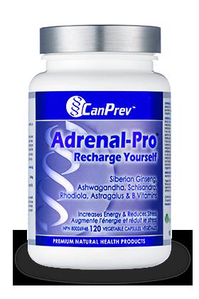 Adrenal-Pro- CanPrev
